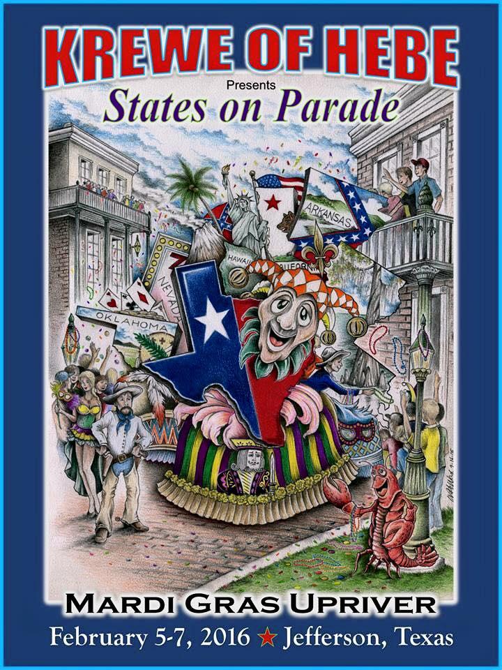 1400 x 775 jpeg 149kB, Mardi Gras 2014 Schedule Mardi Gras 2016 Parade ...