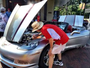 Corvette 2015-4