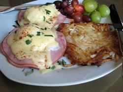 breakfast-sub-img