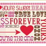 love-letters-printable-valentine-cards